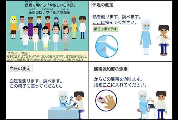 熱い 手 コロナ が コロナウイルス感染予防の手袋の装着について